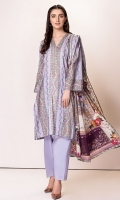 phulkari-summer-volume-iii-2020-22