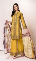 phulkari-summer-volume-iii-2020-23