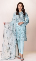 phulkari-summer-volume-iii-2020-27