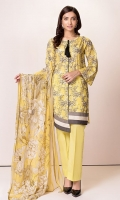 phulkari-summer-volume-iii-2020-28