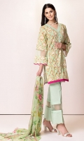 phulkari-summer-volume-iii-2020-31