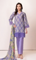 phulkari-summer-volume-iii-2020-32
