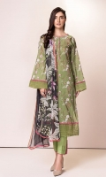 phulkari-summer-volume-iii-2020-34
