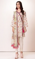 phulkari-summer-volume-iii-2020-37