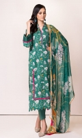 phulkari-summer-volume-iii-2020-40