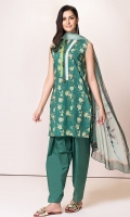 phulkari-summer-volume-iii-2020-41