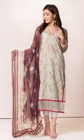phulkari-summer-volume-iii-2020-42