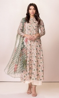 phulkari-summer-volume-iii-2020-43