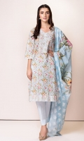 phulkari-summer-volume-iii-2020-6