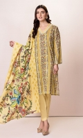 phulkari-summer-volume-iii-2020-9