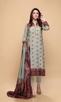 phulkari-winter-volume-iii-2020-10