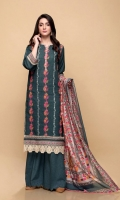 phulkari-winter-volume-iii-2020-11