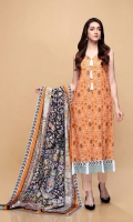 phulkari-winter-volume-iii-2020-12