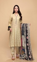 phulkari-winter-volume-iii-2020-13