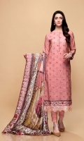 phulkari-winter-volume-iii-2020-14
