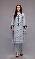 phulkari-winter-volume-iii-2020-5