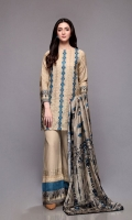 phulkari-winter-volume-iii-2020-6