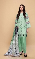 phulkari-winter-volume-iii-2020-7