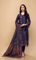 phulkari-winter-volume-iii-2020-8