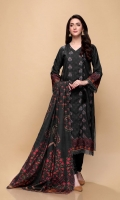 phulkari-winter-volume-iii-2020-9