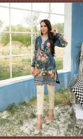 plush-premium-embroidered-kurti-2020-10