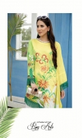 plush-premium-embroidered-kurti-2020-12