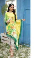 plush-premium-embroidered-kurti-2020-3