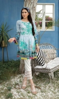 plush-premium-embroidered-kurti-2020-8