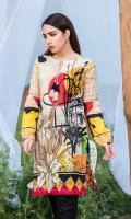 plush-premium-embroidered-lawn-kurti-2020-2