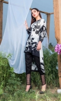 plush-premium-embroidered-lawn-kurti-2020-3