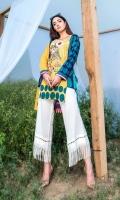 plush-premium-embroidered-lawn-kurti-2020-4