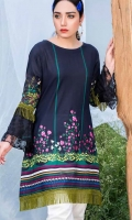 plush-premium-embroidered-lawn-kurti-2020-5