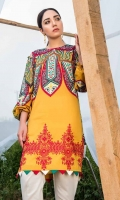 plush-premium-embroidered-lawn-kurti-2020-6