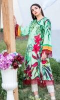 plush-premium-embroidered-lawn-kurti-2020-7