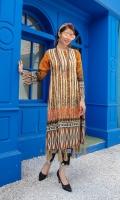 plush-premium-embroidered-lawn-kurti-volume-i-2021-10