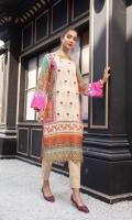 plush-premium-embroidered-lawn-kurti-volume-i-2021-11