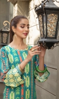 plush-premium-embroidered-lawn-kurti-volume-i-2021-2