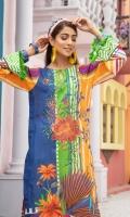 plush-premium-embroidered-lawn-kurti-volume-i-2021-4