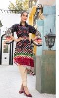 plush-premium-embroidered-lawn-kurti-volume-i-2021-6