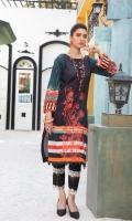 plush-premium-embroidered-lawn-kurti-volume-i-2021-7
