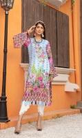 plush-premium-embroidered-lawn-kurti-volume-i-2021-8