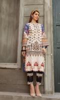 plush-premium-embroidered-lawn-kurti-volume-i-2021-9