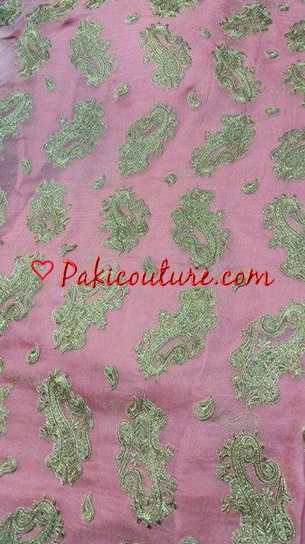 zymal-pure-chiffon-2015-pakicouture-19