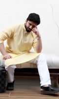 mens-pure-peema-cotton-stitch-2019-10
