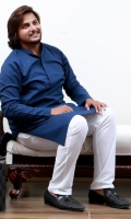 mens-pure-peema-cotton-stitch-2019-14