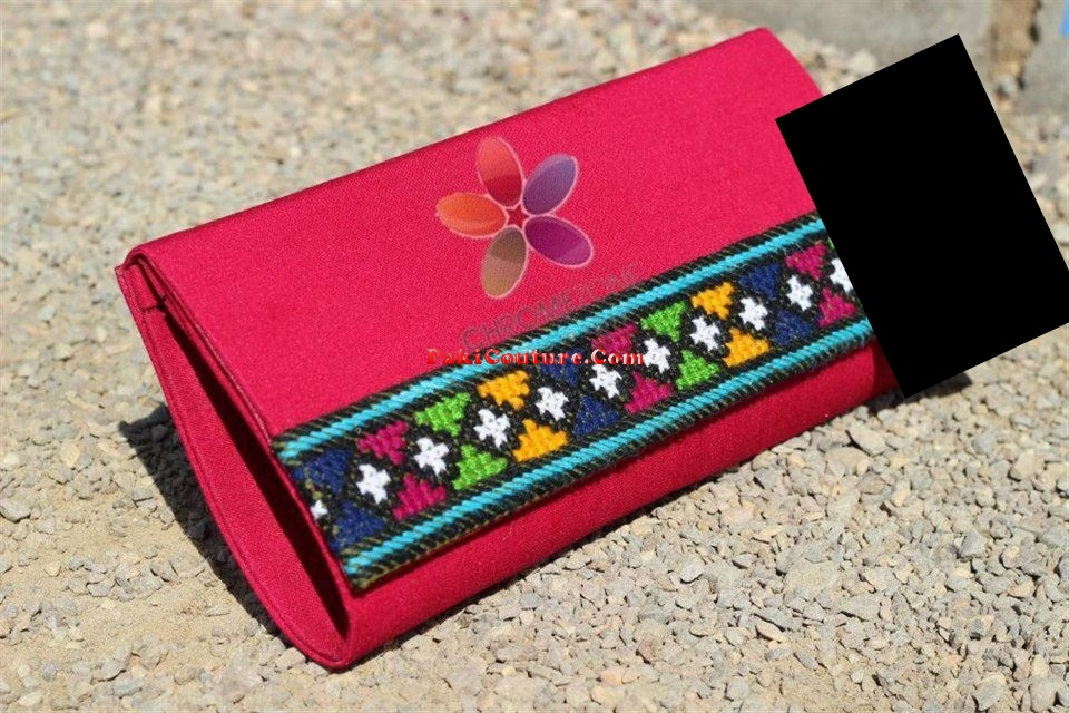 clutches-by-pakicouture-com-14