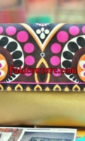 fancy-clutches-2013-pakicouture