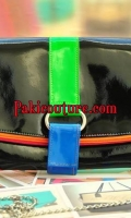 funky-clutches-at-pakicouture-2