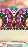 funky-clutches-at-pakicouture-3