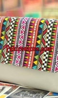 funky-clutches-at-pakicouture-4